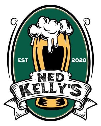 Ned Kelly's