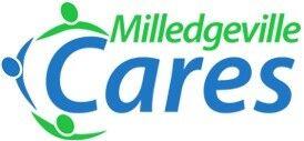 Milledgeville Cares