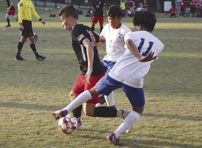 gmc prep boys soccer preview