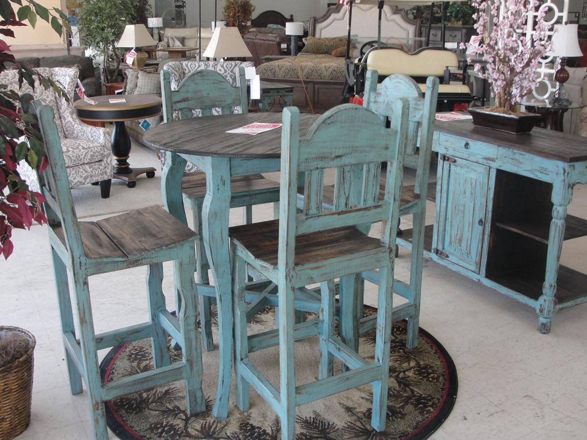 Direct Furniture brings local ownership, wide furniture selection ...