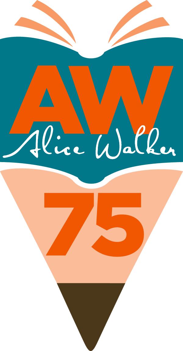 Eatonton To Celebrate Author Alice Walker This Weekend News Unionrecorder Com