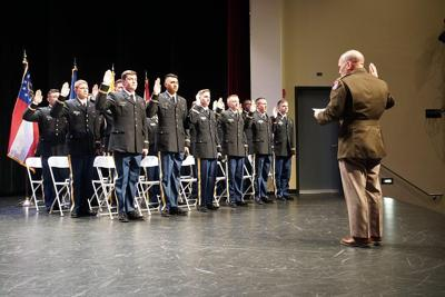 8-22 GMC Corps of Cadets.jpg