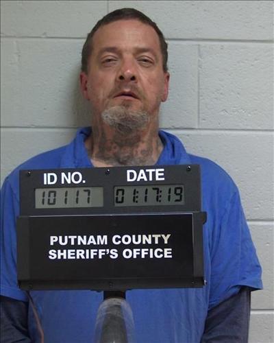 Clifton Petterman