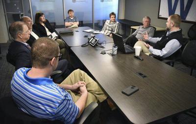 Dalton Innovation Accelerator could help grow next big business
