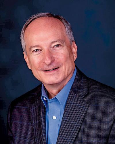 David L. Chancey