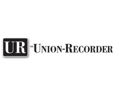 U-R update