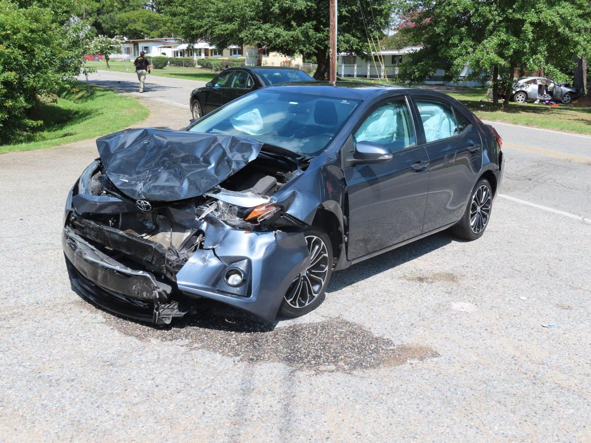 Milledgeville wreck SA1.JPG