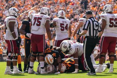 Football v South Carolina.jpg