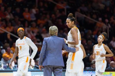 Women's Basketball vs Wichita State