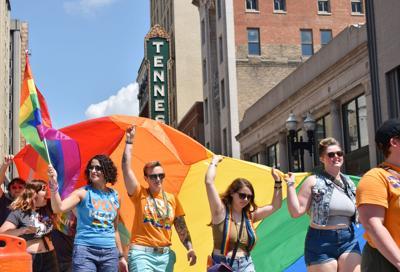Pridefest 02