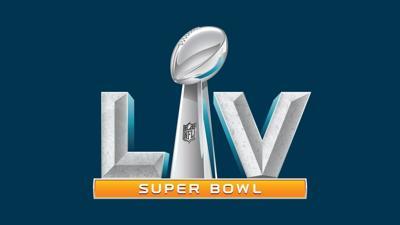 Superbowl LV