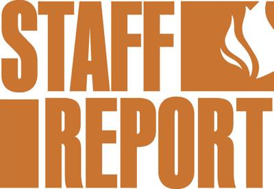 Staff Report Graphic