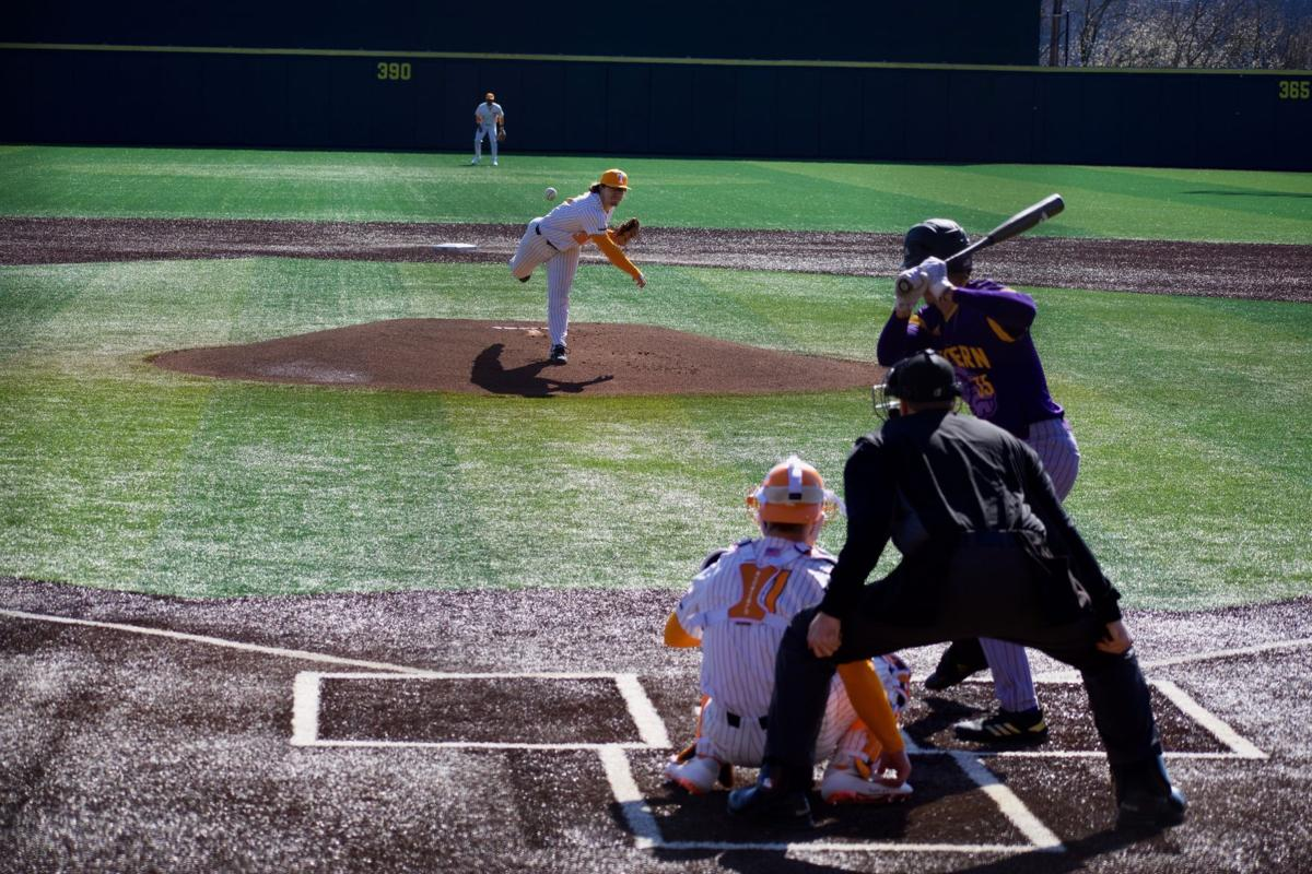 Baseball Spring Sports