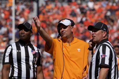 Football vs. Auburn