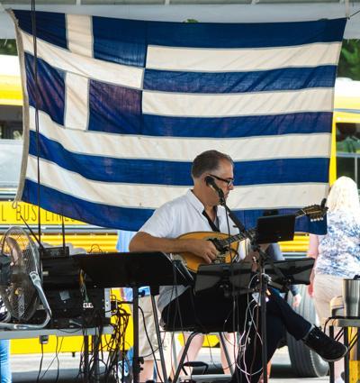 Greek Fest04