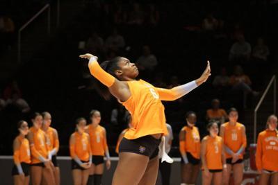 Lady Vols win SEC opener against Arkansas