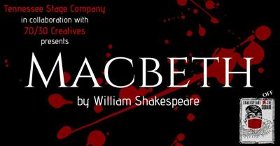 Macbeth Ijams
