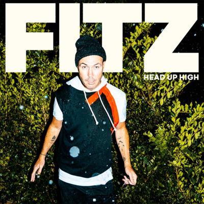 Beacon Beats: Head up High