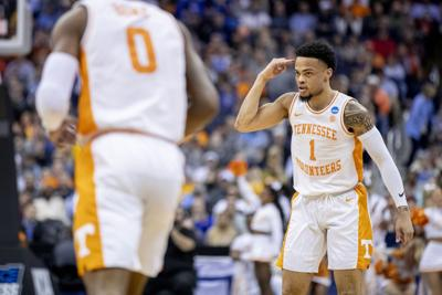 COLUMBUS, OH - 2019.03.24 Tennessee vs. Iowa (copy)