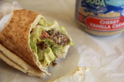Mediterranean eatery spices up Knoxville restaurant scene