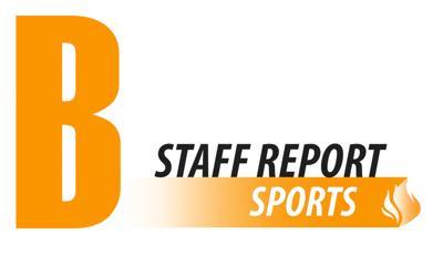 Staff Report: SPORTS