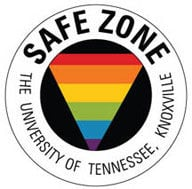 Safe Zone fosters comfort for LGBT community at UT