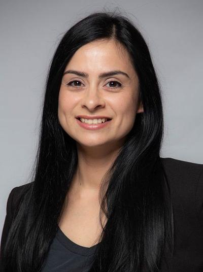 Marcia Chavez
