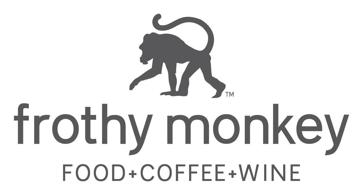 Frothy Monkey