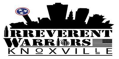 Irreverent Warriors Knoxville