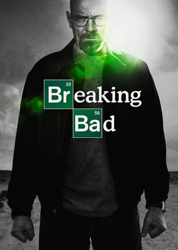 WWW: Breaking Bad