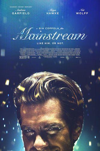 Mainstream Film