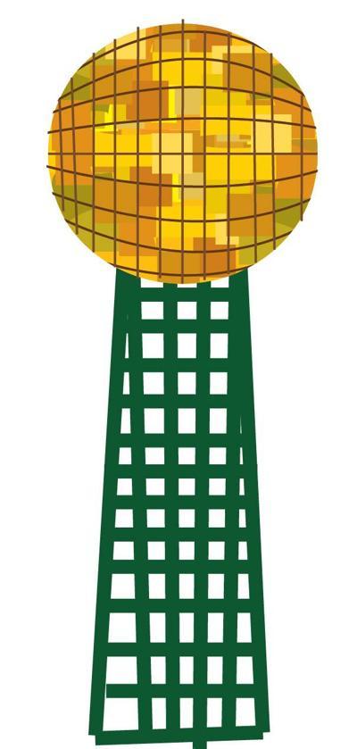 Sunsphere icon