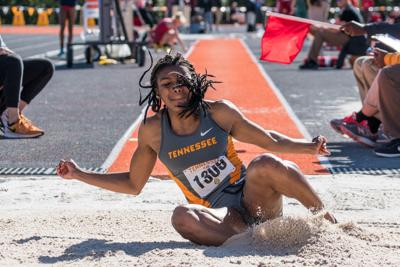 Tough competition awaits Vols at Bob Pollack Invitational