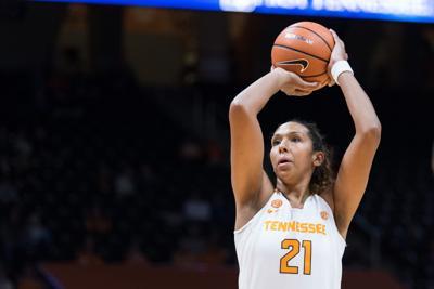 Women's Basketball vs Central Arkansas