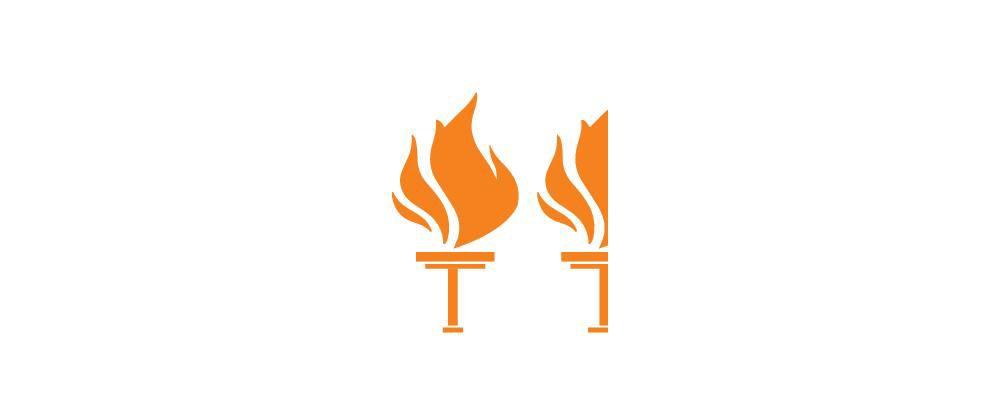 1.5 Torch
