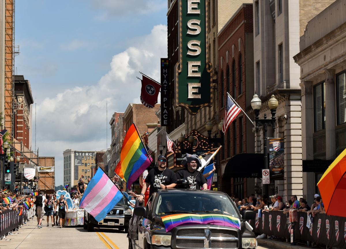 Pridefest 01