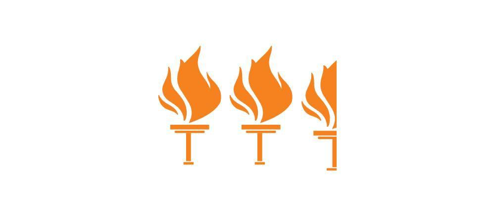 2.5 Torch