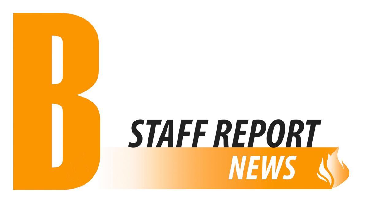 Staff Report NEWS