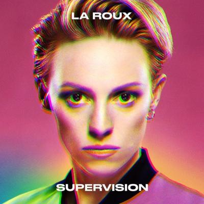 La Roux's Supervision