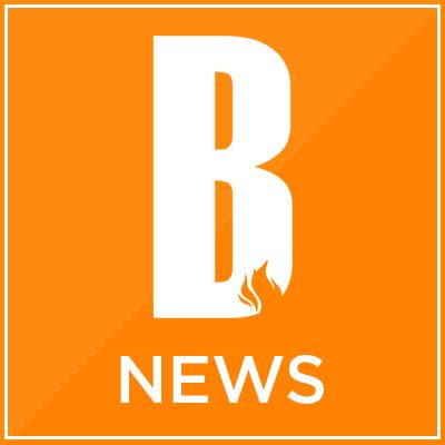 Beacon News