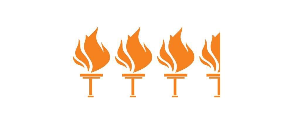 3.5 Torch