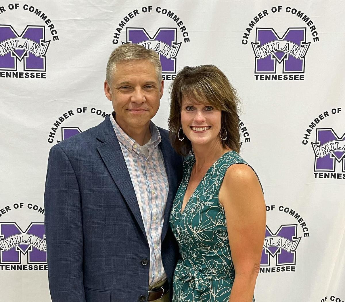 Sarah Rainey Parents