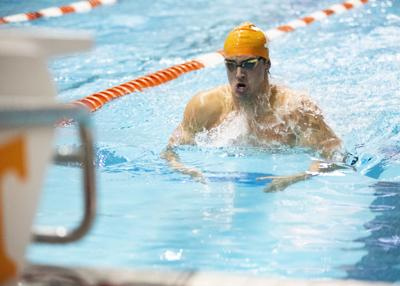 Tennessee Swim and Dive Invitational (copy)