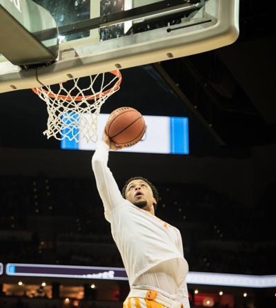Men's Basketball Sweet Sixteen vs. Purdue