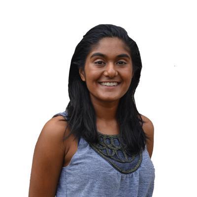 Anu Kumar Thumbnail