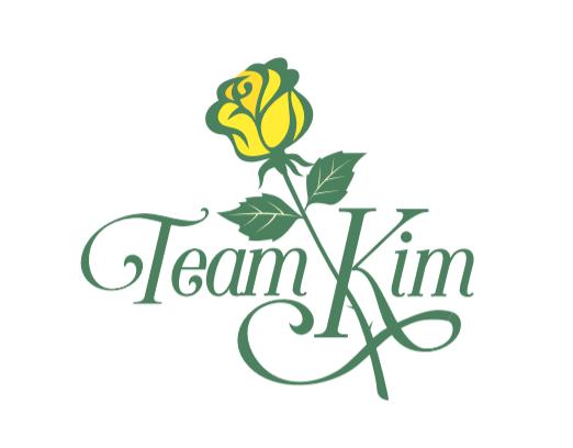 Team Kim