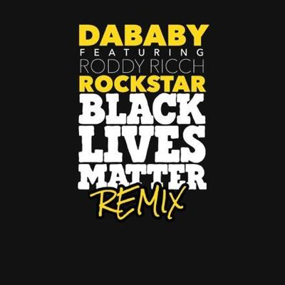 Beacon Beats: Black artists
