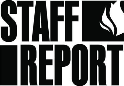 Staff Report Graphic