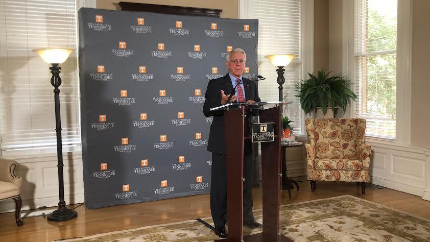 Wayne Davis Economic Report