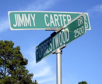 111229_JimmyCarter_sign.jpg